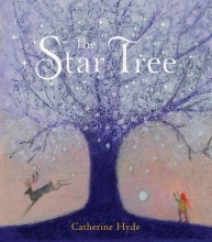 Hyde, Catherine Star Tree