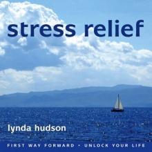 Lynda Hudson Stress Relief