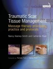 Nancy Keeney Smith,   Catherine Ryan Traumatic Scar Tissue Management