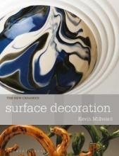 Millward, Kevin Surface Decoration