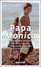 Sips, Maaike Papa Monica