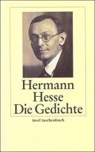 Hesse, Hermann Die Gedichte