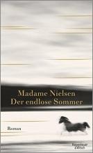 Nielsen, Madame Der endlose Sommer
