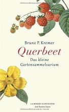 Kremer, Bruno P. Querbeet