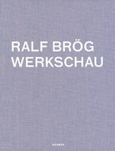 Ralf Brög