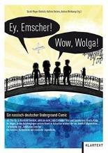 Ey Emscher! Wow Wolga!