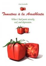Coccinella, Lisa Tomatoes à la Arrabbiata