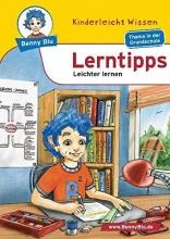 Herbst, Nicola Benny Blu - Lerntipps