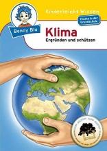 Richter, Tino Benny Blu - Klima