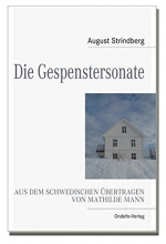 Ibsen, Henrik Gespenster
