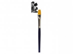 , Talens penseel olie/acrylverf serie 294 nr. 14