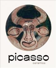 Helle,Crenzien Picasso