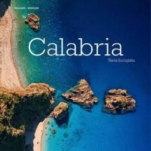 Martyn Back , Calabria