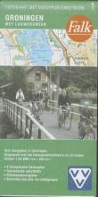 Falkplan Groningen