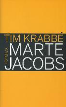Tim  Krabbe Marte Jacobs