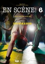 En Scène! 6 - Bronnenboek