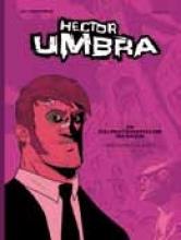 Hector Umbra Hc02