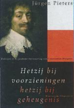 J.  Pieters Hetzij bij voorziening hetzij bij geheugenis