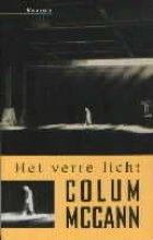 C.  MacCann Het verre licht