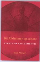 Bère Miesen , Bij Alzheimer op schoot