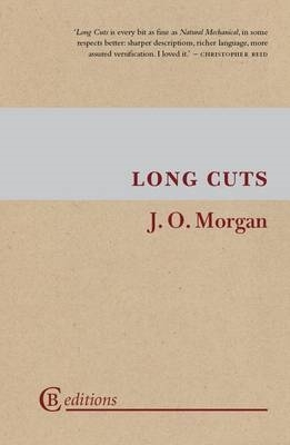 J. O. Morgan,Long Cuts