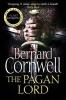 Cornwell, Bernard, Pagan Lord