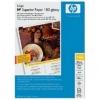,<b>Inkjetpapier HP C6818A A4 glans brochure en flyer 50vel</b>