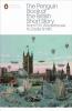 P. Hensher, Penguin Book of the British Short Story II