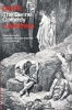 Dante Alighieri, The Divine Comedy of Dante Alighieri