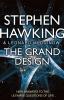 Professor Hawking, Grand Design