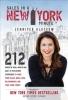 Gluckow, Jennifer, Sales in a New York Minute