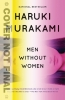 Murakami Haruki, Men Without Women