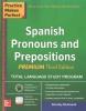 Dorothy Richmond, Practice Makes Perfect Spanish Pronouns and Prepositions, Premium