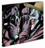 Moore Alan & B.  Bolland, Absolute Batman