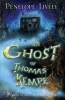 Lively, Penelope, Ghost of Thomas Kempe