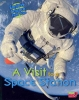 Throp, Claire, A Visit to a Space Station