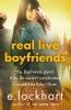 <b>E. Lockhart</b>,Real Live Boyfriends