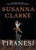 <b>Clarke Susanna</b>,Piranesi