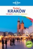 <b>Lonely Planet</b>,Pocket Krakow part 2nd Ed