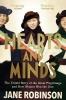 Robinson, Jane, Hearts And Minds