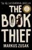 <b>M. Zusak</b>,Book Thief