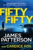 Patterson James & C.  Fox, Fifty Fifty