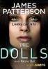 Patterson, James, The Dolls