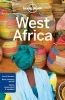 <b>Togo</b>,Lonely Planet