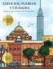Garcia Santiago, Paginas para colorear gratis imprimibles (Flores)