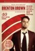 Brenton Brown, Ultimate brenton brown digital song