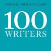 , 100 Writers