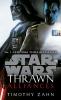 Death, Star Wars Thrawn