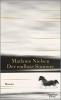 Nielsen, Madame, Der endlose Sommer
