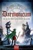 Faust, Magnus, Daemonicum - Im Bann der schwarzen Magier